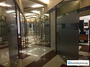 Сдам презентабельные помещения 15; 20; 30-90 метро Хабаровск
