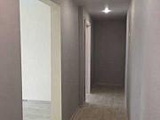 2-комнатная квартира, 44 м², 3/5 эт. Йошкар-Ола