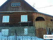 Дом 60 м² на участке 6 сот. Горно-Алтайск