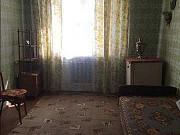 2-комнатная квартира, 47.5 м², 1/2 эт. Балакирево