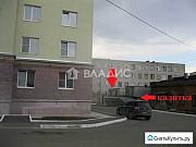 Гараж 20 м² Владимир