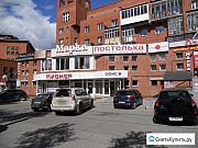 Торговое помещение, 27.5 кв.м. Томск