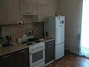 Комната 20 м² в 2-ком. кв., 8/10 эт. Воронеж