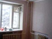 Комната 31.3 м² в > 9-ком. кв., 3/5 эт. Углич