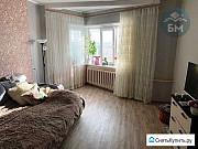 3-комнатная квартира, 71 м², 9/9 эт. Северодвинск