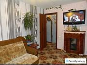 3-комнатная квартира, 53 м², 1/2 эт. Лахденпохья