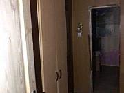 Комната 12 м² в 3-ком. кв., 1/2 эт. Крестцы