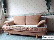 2-комнатная квартира, 54 м², 8/12 эт. Владивосток