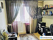 2-комнатная квартира, 56 м², 2/17 эт. Пятигорск