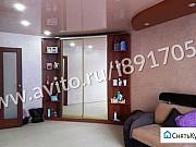 2-комнатная квартира, 44 м², 2/12 эт. Йошкар-Ола