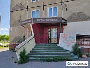 Торговое помещение, 100 кв.м. Саяногорск