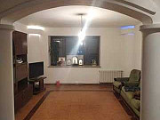 3-комнатная квартира, 113.5 м², 4/5 эт. Абакан