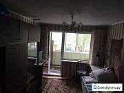 Комната 18.5 м² в 4-ком. кв., 3/5 эт. Ярославль