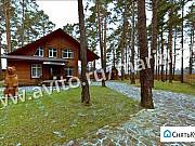 Коттедж 300 м² на участке 20 сот. Дегтярск
