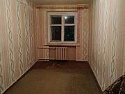 Комната 12.5 м² в 5-ком. кв., 2/5 эт. Рыбинск