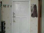 Комната 16 м² в 4-ком. кв., 4/4 эт. Тверь