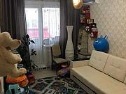 3-комнатная квартира, 64 м², 2/9 эт. Ростов-на-Дону