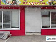 Магазин Торбеево