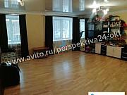 2-комнатная квартира, 57 м², 1/9 эт. Октябрьский