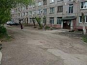 Комната 25 м² в 1-ком. кв., 3/5 эт. Новокузнецк