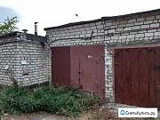Гараж 18 м² Димитровград