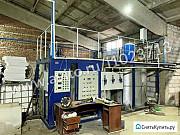 Производственное помещение, 1100 кв.м. Смоленск