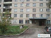 Комната 18 м² в 1-ком. кв., 4/5 эт. Калуга