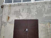 Складское помещение, 50 кв.м. Омск
