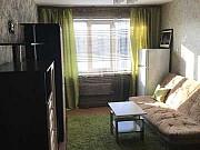 Комната 24 м² в 1-ком. кв., 8/9 эт. Кемерово