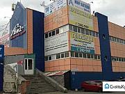 Торговое помещение, 3003 кв.м. Ижевск