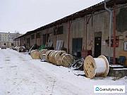 Продам помещение свободного назначения, 1035.2 кв.м. Великий Новгород