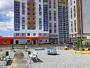 2-комнатная квартира, 64.4 м², 8/14 эт. Медведево