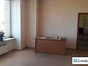 Офисное помещение, 38 кв.м. Калининград