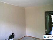 Комната 14 м² в 5-ком. кв., 2/3 эт. Иркутск