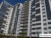 1-комнатная квартира, 37.5 м², 5/16 эт. Уфа