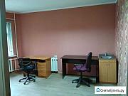 Офисное помещение, 16 кв.м. Тында