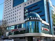 Продаем офис с арендаторами в центре Хабаровска Хабаровск