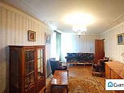 4-комнатная квартира, 134 м², 5/5 эт. Алупка