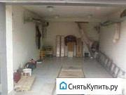 Гараж 25 м² Ставрополь
