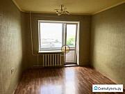 1-комнатная квартира, 35.8 м², 7/11 эт. Череповец