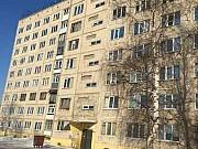 Комната 16.3 м² в 3-ком. кв., 2/9 эт. Барнаул