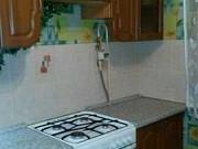 3-комнатная квартира, 64.9 м², 9/9 эт. Владимир