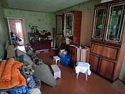 2-комнатная квартира, 50 м², 2/5 эт. Вологда