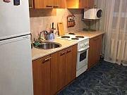 1-комнатная квартира, 40 м², 4/5 эт. Магадан