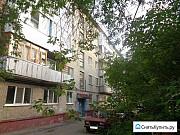 Комната 14.7 м² в 2-ком. кв., 1/5 эт. Северск