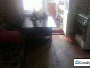 2-комнатная квартира, 54 м², 3/9 эт. Нальчик