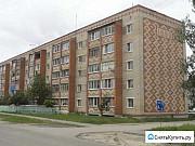 3-комнатная квартира, 58 м², 2/5 эт. Суворов