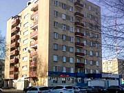 Помещение свободного назначения, 20 кв.м. Оренбург