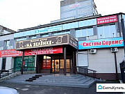Офисное помещение 5,4 кв.м. и 11,4 кв.м. Бийск