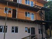 1-комнатная квартира, 25 м², 1/3 эт. Алупка